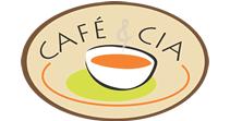 CafeeCia