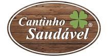 CantinhoSaudavel