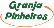 GranjaPineiro