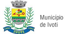 Ivoti