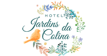 JardinsdaColonia