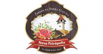 NovaPetropolis