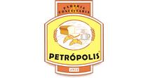 PadariaPetropolis