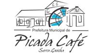 PicadaCafe