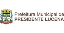 PresidenteLucena