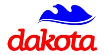 dakota-2